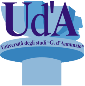 University of Chieti-Pescara